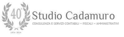Studio Cadamuro